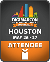 DigiMarCon Central America 2023